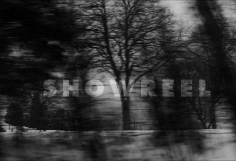 Showreel I
