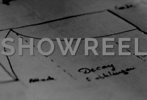 Showreel II